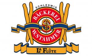 Bäckerei Stahmer Logo