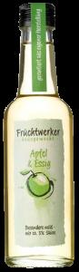 Fruchtwerker Apfel Essig