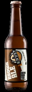 Knust Brown Ale