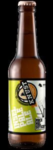 Knust Insel Pale Ale Bier