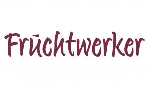 Fruchtwerker Logo