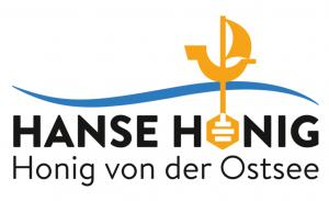Hanse Honig Logo