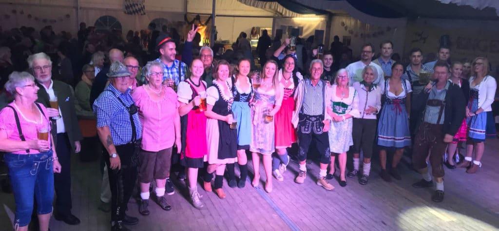 Oktoberfest-Heiligenhafen-EDEKA-Jens-2018-(3)