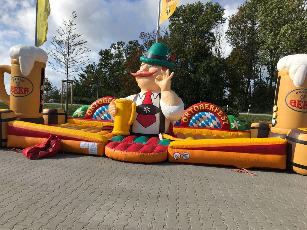 Oktoberfest-Heiligenhafen-EDEKA-Jens-2018-(4)