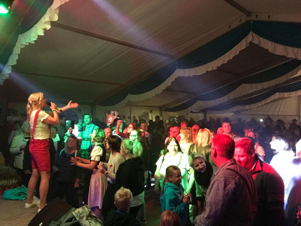 Oktoberfest-Heiligenhafen-EDEKA-Jens-2018-(5)