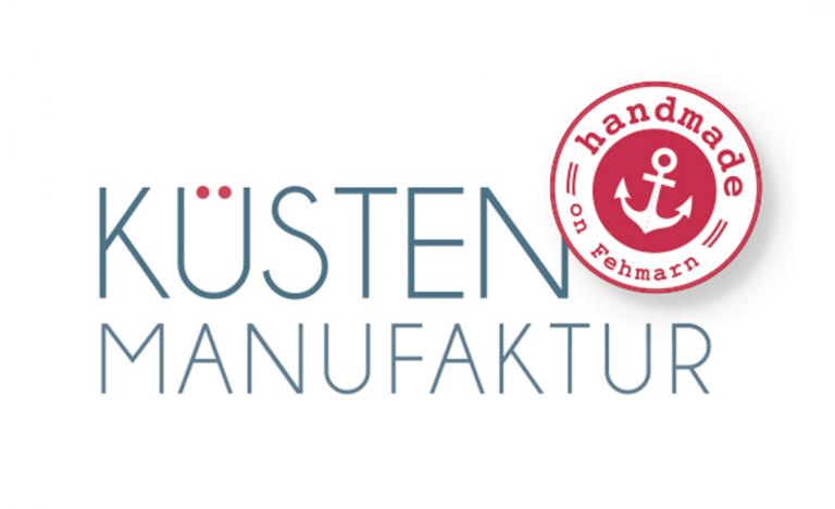 Küstenmanufaktur Logo