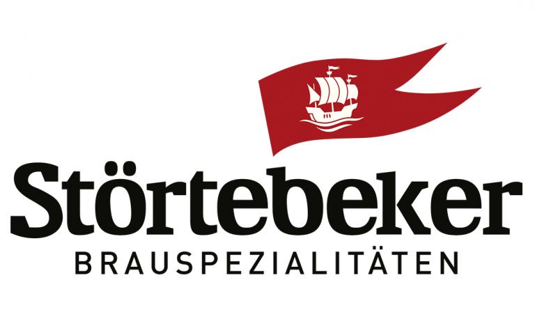 Störtebeker Logo