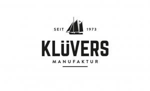Klüvers Manufaktur Logo