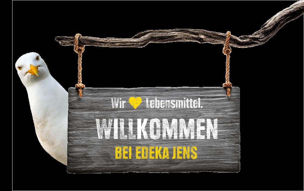 Schild_willkommen_neutral